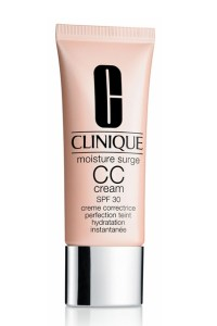 Clinique CC Cream Moisture Surge