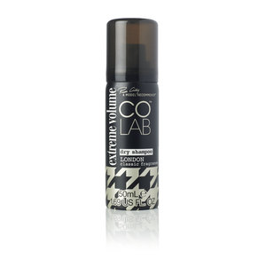Colab Dry Shampoo London